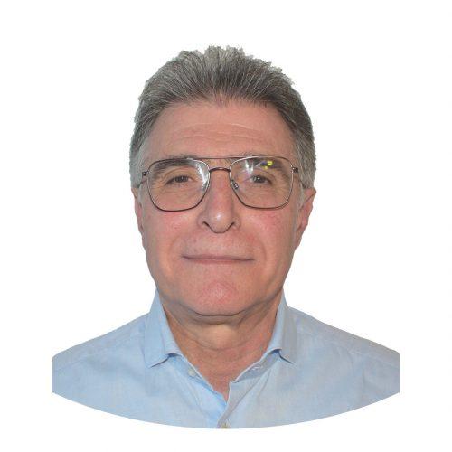 Dr. Natale Moriconi