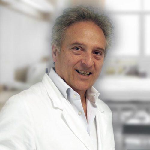 Dr. Massimo Bianchi