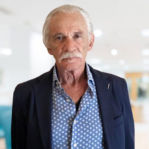 Dr. Sergio Cecconi